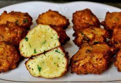 Cómo preparar unos huevos tontos – Receta tradicional andaluza